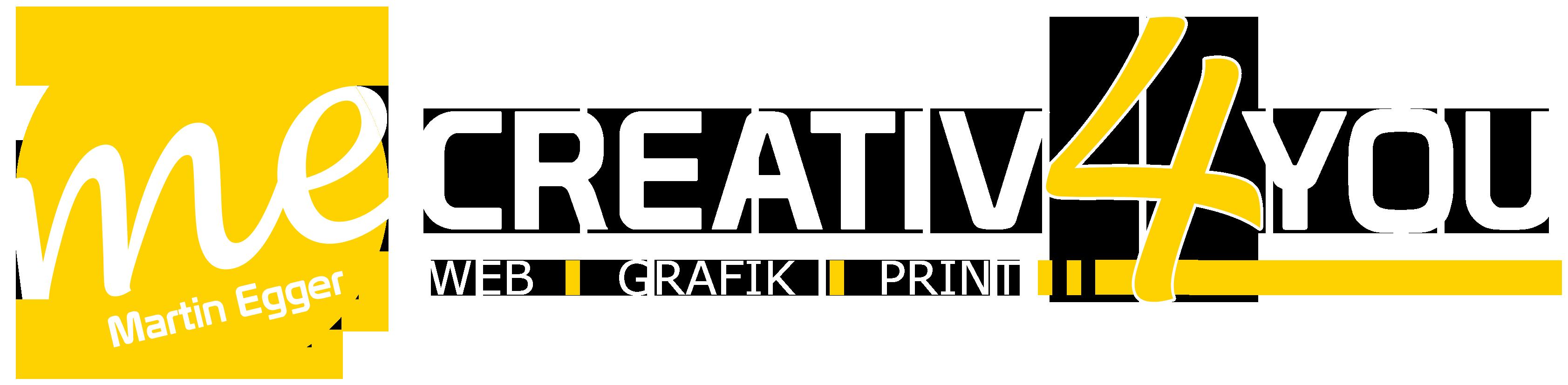 creativ4u.at